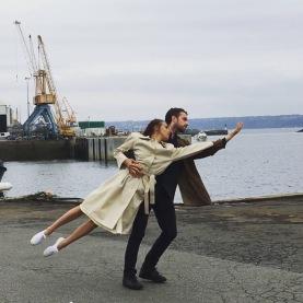 Brest- Journées Européennes du Patrimoine 2019